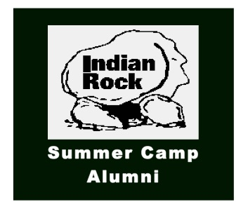 Summer Camp Alumni