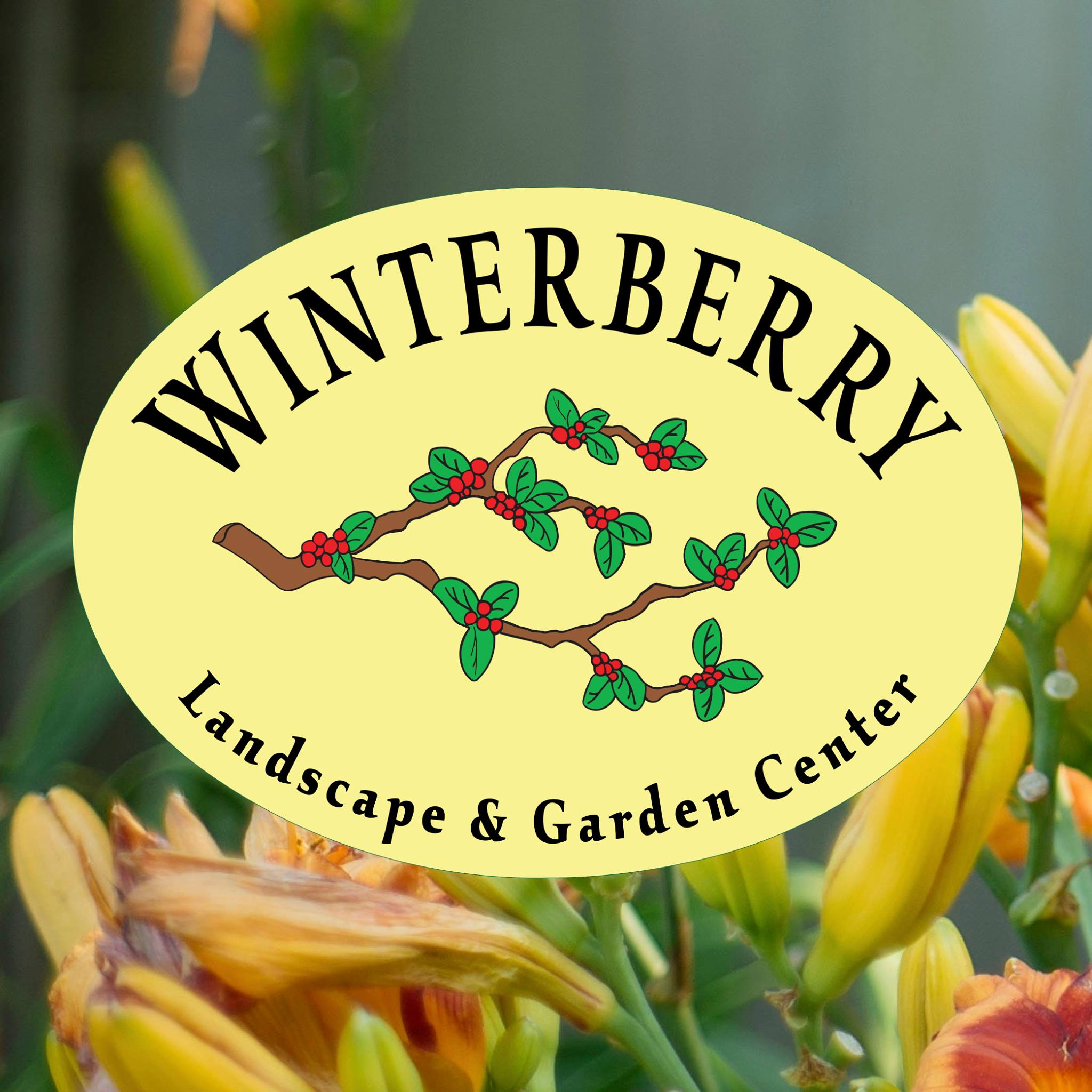 Indian Rock & Winterberry Gardens Fundraiser