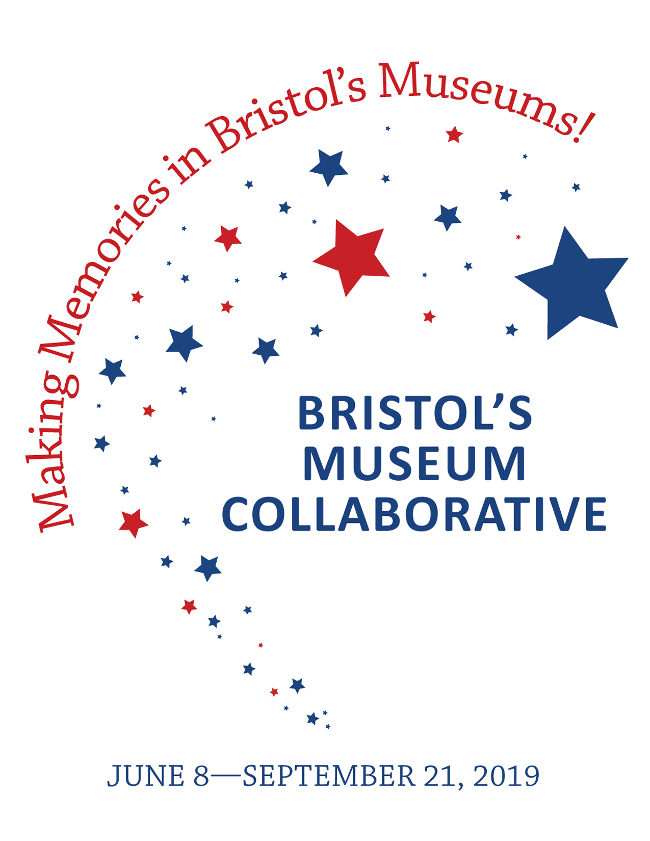 Bristol Museum Collaborative