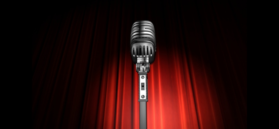 It's Back-ELCCT's Annual Comedy Night Fundraiser!
